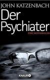 John Katzenbach - Der Psychiater
