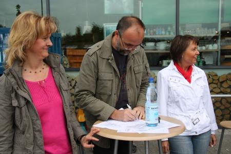 Foto: Ahlen-Vorhelm Web Portal