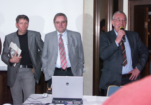 Foto Ahlen-Vorhelm Web Portal